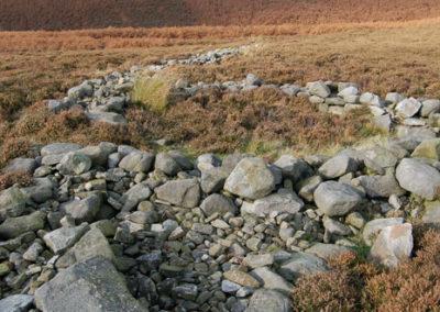 Archaeology-backstone-beck-enclosure-photographer-gavin-edwards